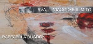 invito-EVA-finale