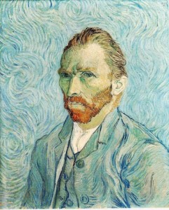 Autoritratto-1889-Van-Gogh-museo-dorsay