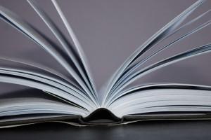 libro-aperto 2