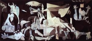 1935 guernica_pablo_picasso