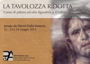 FRONTE DEFINITIVO david dalla venezia