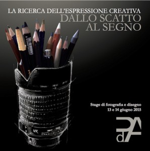 Copia di COVER stage_02