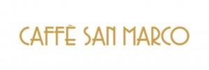 Copia di logo-CaffeSanMarco