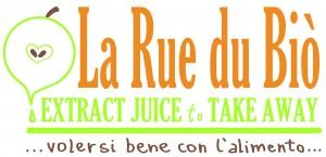 La-Rue-du-Bio_logo