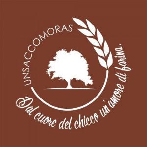Logo_UNSACCOMORAS