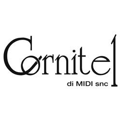 cornitel