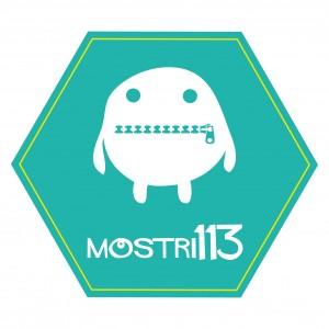 mostri113