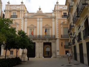 23740-museo-de-la-ciudad