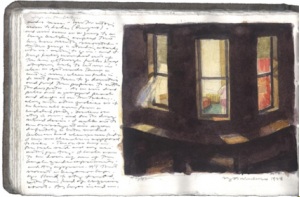 Schermata 2014-04-17 a 18.03.10