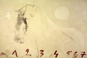 esfinx-1989-mixed-media-on-canvas-200-x-300-cm-560x370